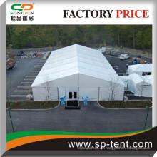 GuangZhou Fabrik Herstellung Outdoor Hochzeit Veranstaltung Festzelt Zelt
