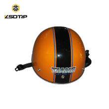 Motorcycle Mining Safety Helmet Casco Motocross Personalized Motorcycle Helmets