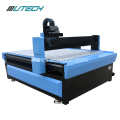 Wood PVC Acrylic Cutting CNC Router
