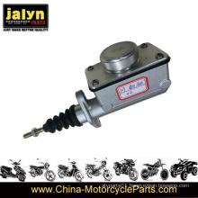 7260852 Hydraulic Brake Pump