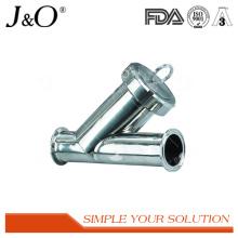 Filtro de filtro de filtro de higiene sanitária