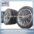 SCL-2012080458 750CC Nombres de piezas de motocicleta rueda de motocicleta