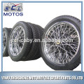 SCL-2012080458 750CC Names of motorcycle parts motorcycle wheel