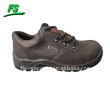 новое прибытие хорошее качество защитная обувь для мужчин ,стильная обувь,дешевые ботинки безопасности