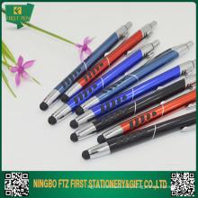 2015 Сырье шариковой ручки