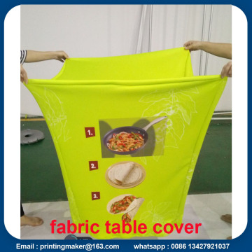 Custom+Stretch+Fabric+Table+Cover+with+Printing