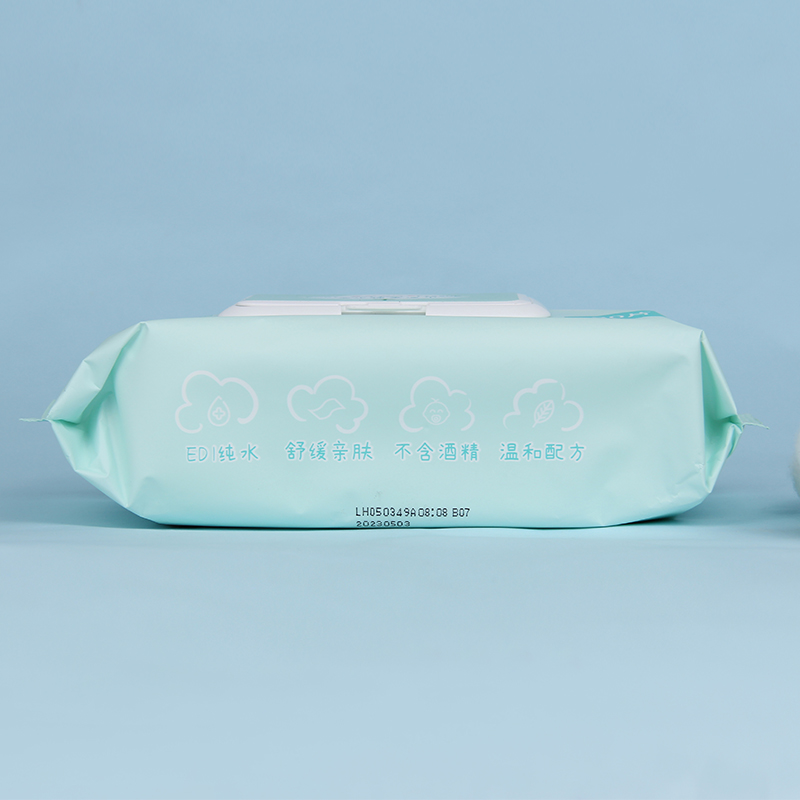 Johnson Baby Wipes Price