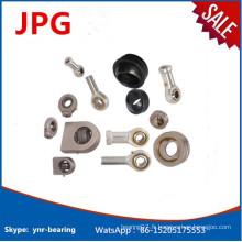 IKO Joint Si8t / K Si10t / K Si10t / K S110t / K-1 Si112 / K