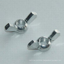 Wing Nuts/Butterfly Nut DIN 315/DIN 316/DIN317