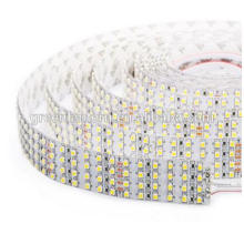 480leds / m 4 lignes smd 3528 Quad rangée LED bande de Manufaucturer
