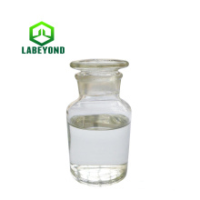 40% de Glioxal para uso diario químico