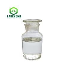 Pesticidas intermediários Ácido glioxílico Cas No.: 298-12-4