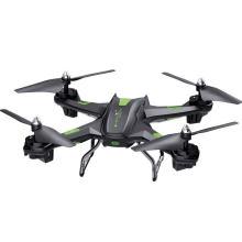Brinquedos e Hobbies RC Toy Syma S5c Quadcopter RC com WiFi em tempo real