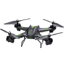 Juguetes y ocio RC Toy Syma Four Axis Aircraft RC Drone