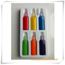 Краски из флиса для рекламных подарков (TY08010)