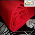 Roten Arbeit tragen Polyester Baumwoll-Twill-Stoff