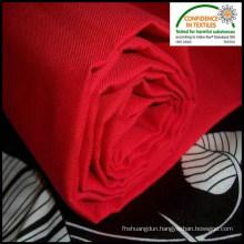 Cotton Twill Bacteristatic and Deodorization Fabric