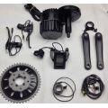 In stock Bafang BBSHD 1000w Mid Drive Kit