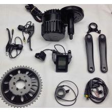 В наличии Bafang BBSHD 1000w Mid Drive Kit