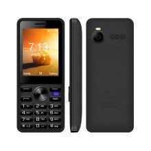 UNIWA FD001 2.4 Inch SC9820E Android VoLTE FDD-LTE VoLTE 3G 4G Feature Phone