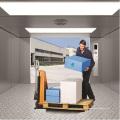 Autolift für Villa Home Lift