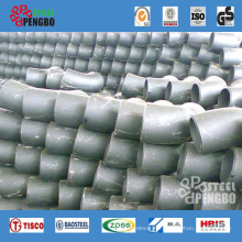 Elbow, Cap, Reducer Carbon Steel Pipe Fittings