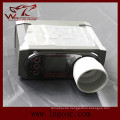 Jagd Chronoscope X3200 Chronograph Airsoft taktische Speed Reader