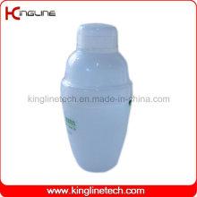 200ml Cocktail Shaker (KL-3025)