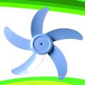 16 дюймов стенд вентилятор 12V постоянного тока 5 лезвие (Сб-С5-DC16B)