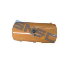 Lonking Loader-Ersatzteile LG30F.08I.01 Luftbehältermontage