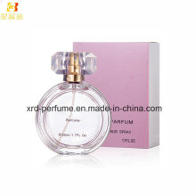 Sweet Scent Perfume for Sexy Lady