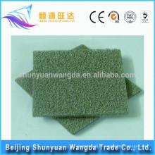 Fornecedores de espuma de níquel poroso de alta qualidade