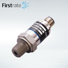 FST800-201 Oem Mv Output Universal Industrial Pressure Sensor