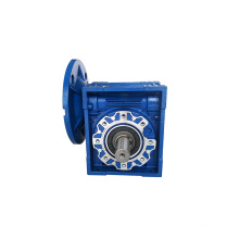 Chinese Factory Hot Sale NMRV075 worm gearbox with direct price