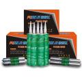 Pustar PU Windscreen Sealant für Auto Glas Bonding