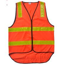 Road high visibility kledingstuk
