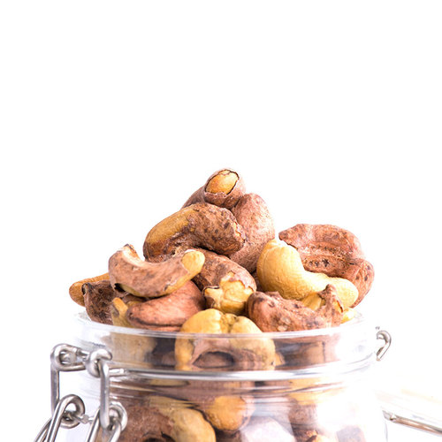 Wholesale High Quality Cashew Nuts With Best Price