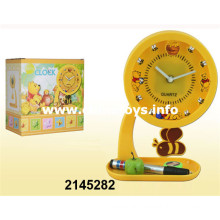 Brinquedo promocional do relógio do presente do festival (2145282)