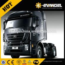 Iveco грузовик Genlyon Хонгян /6х4 трактор головами трейлер