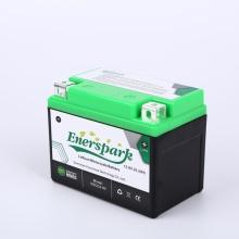 1600mAh E-Motor Starter Lithium Batterie