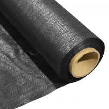 Silt Fence Temporary sediment control fabric used on construction sites to protect water quality