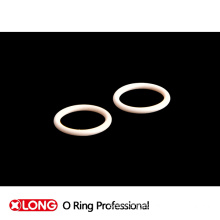 Best Soft O Rings For Sealing