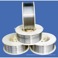 Flux Cored, fil de soudure, fil en poudre, E308T1-1 Flux Cored Wire