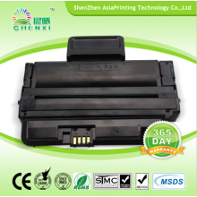 Tóner de cartucho de impresora láser para Xerox 3250