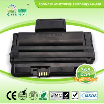 Compatible Laser Printer Toner Cartridge for Samsung 2092s