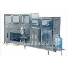 5 Gallon Water Line Production (HY-900) pet PURE WATER