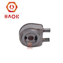 Diesel engine parts 2486A218 Oil Cooler 104-22/403D-15/404C-22/404D-22T engine