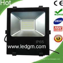 Samsung SMD чип 120W наводнение светодиодный свет для Открытый
