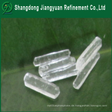 Magnesium Sulfat Medizin