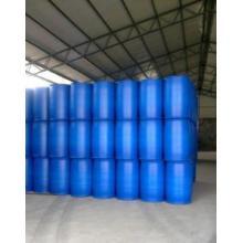 ¡Mejor calidad! Acetato de etilo / éster acético 99,5% Min, 99,9% Min